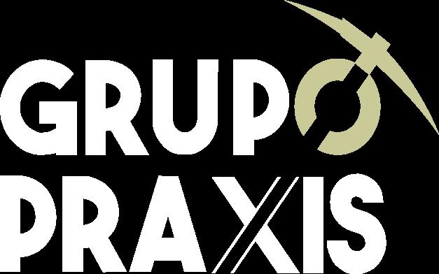 Grupo Praxis Soluciones Legales
