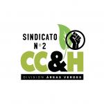 SINDICATO CC&H