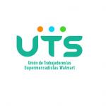 UTS II - png